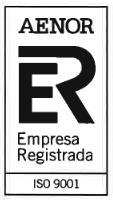Certificado-AENOR-ISO-9001